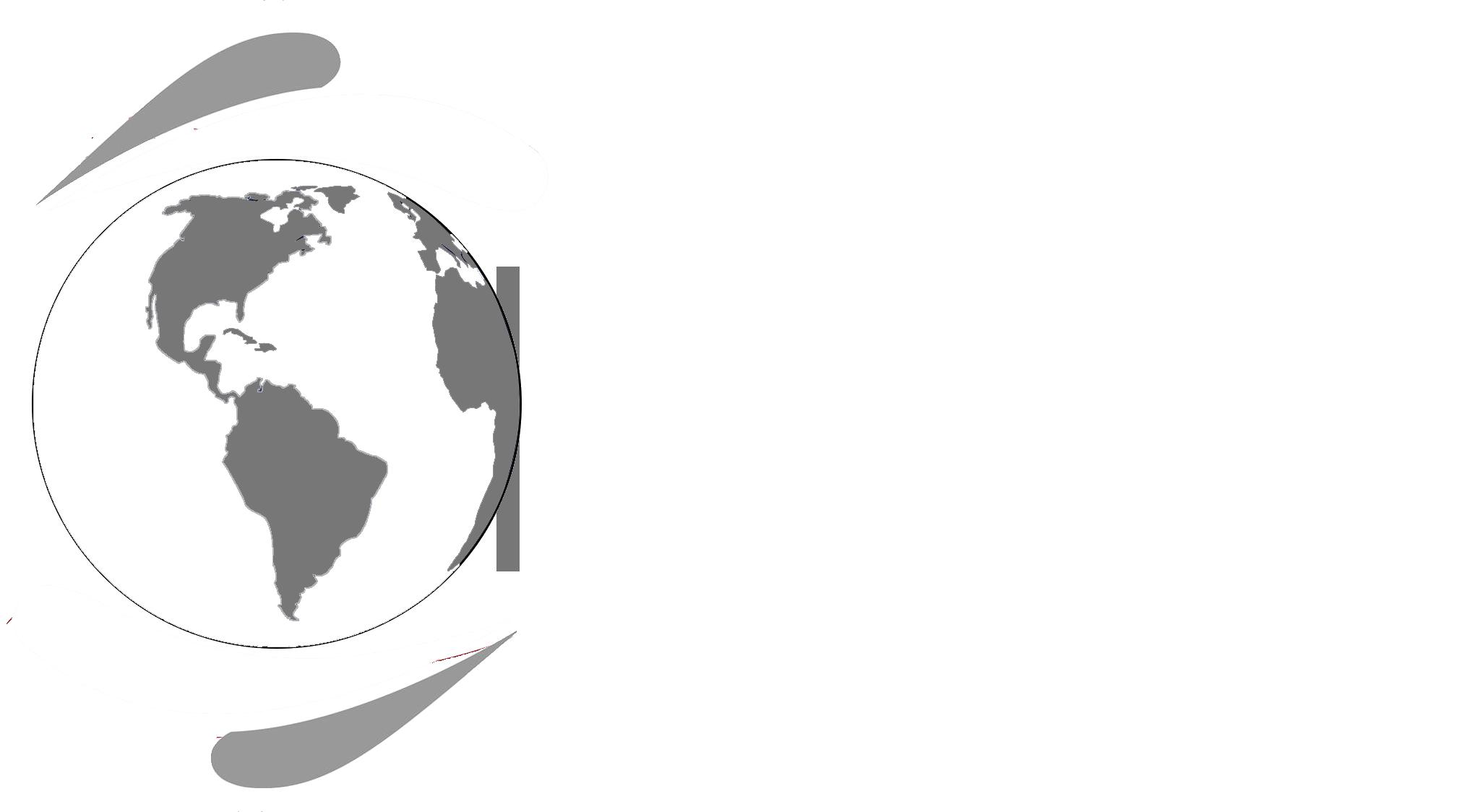 Transportes y Logistica Monterrey | Roma-Express